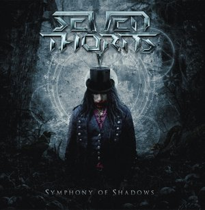 Symphony of Shadows (2018)